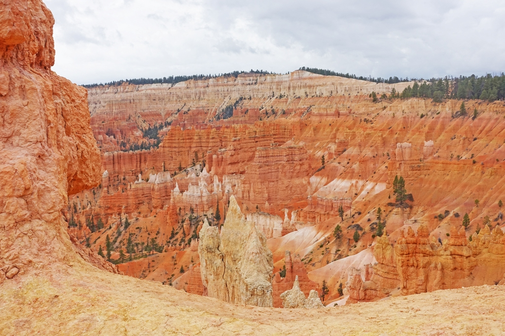 C:\Users\Russ\Desktop\2015-2019 Photos\2016 Canyons journey\Processed JPG\Bryce Canyon\DSC02472.jpg