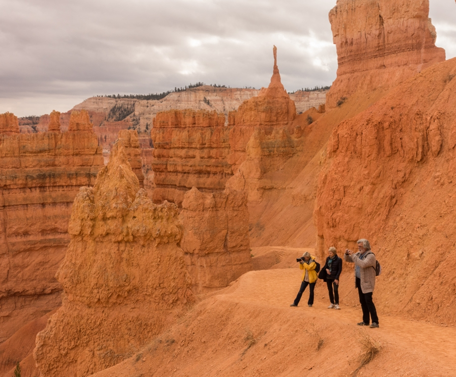 C:\Users\Russ\Desktop\2015-2019 Photos\2016 Canyons journey\Processed JPG\Bryce Canyon\DSC02604.jpg