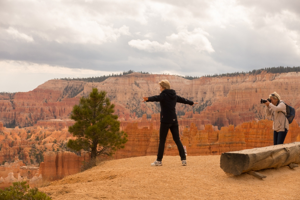 C:\Users\Russ\Desktop\2015-2019 Photos\2016 Canyons journey\Processed JPG\Bryce Canyon\DSC02634.jpg