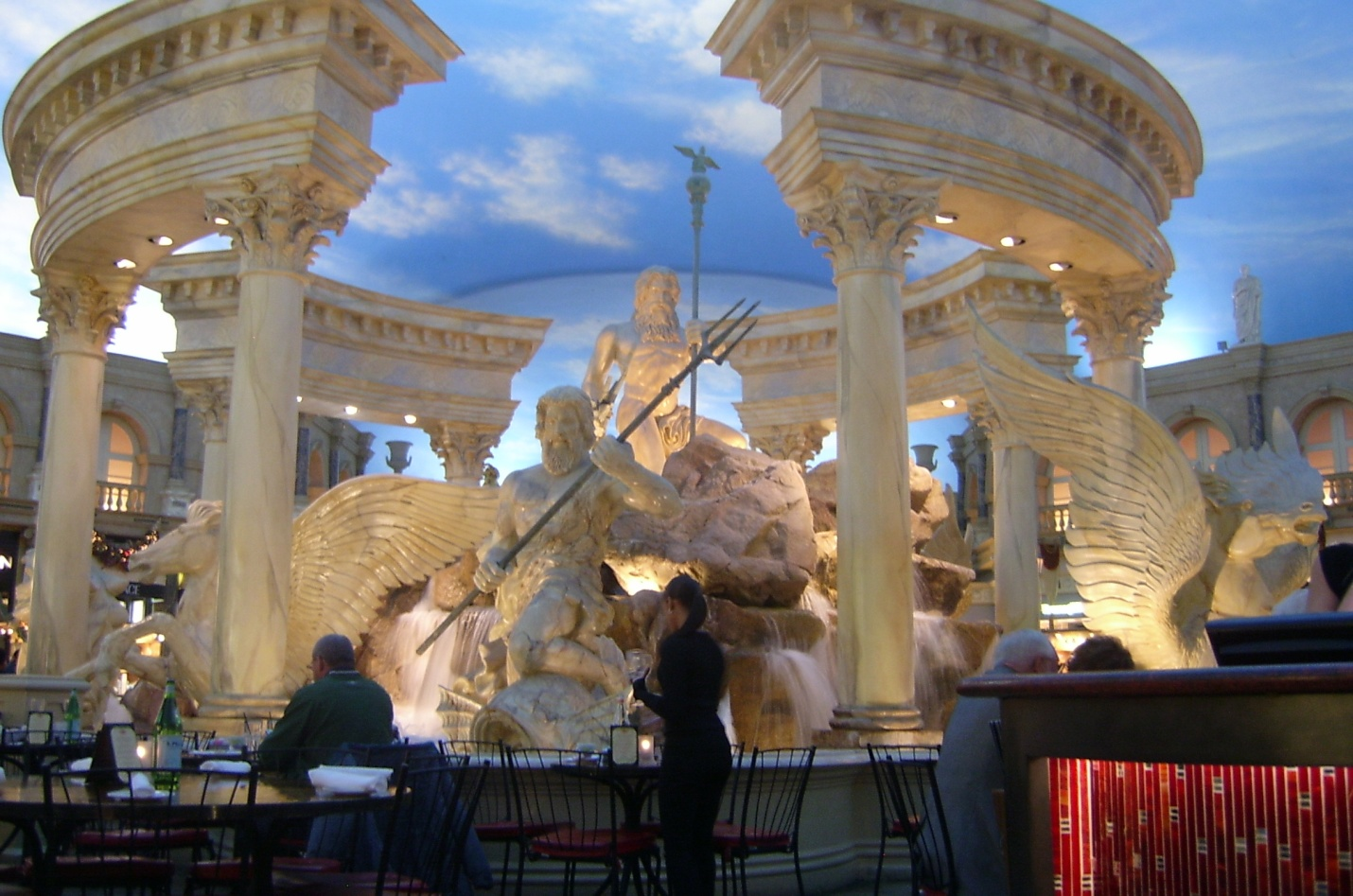 C:\Users\Russ\Desktop\Documents\Canada photos\Las Vegas Trip2007\Las Vegas\32.JPG