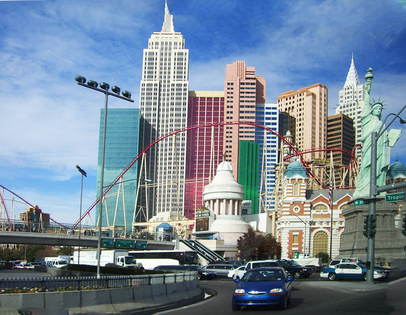 C:\Users\Russ\Desktop\Documents\Canada photos\Las Vegas Trip2007\Las Vegas\21.JPG