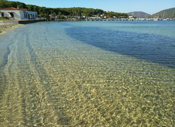 D:\Photo\Сардиния\New\сайт\Сардиния-фото сжатыеj\ДЕНЬ5\IMG_20191223_144218.jpg