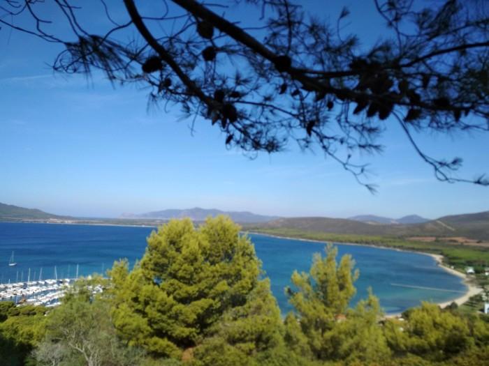 D:\Photo\Сардиния\New\сайт\Сардиния-фото сжатыеj\ДЕНЬ5\IMG_20191019_133419.jpg