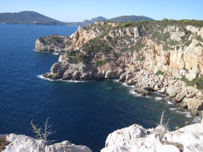 D:\Photo\Сардиния\New\сайт\Сардиния-фото сжатыеj\ДЕНЬ5\IMG_1540.JPG