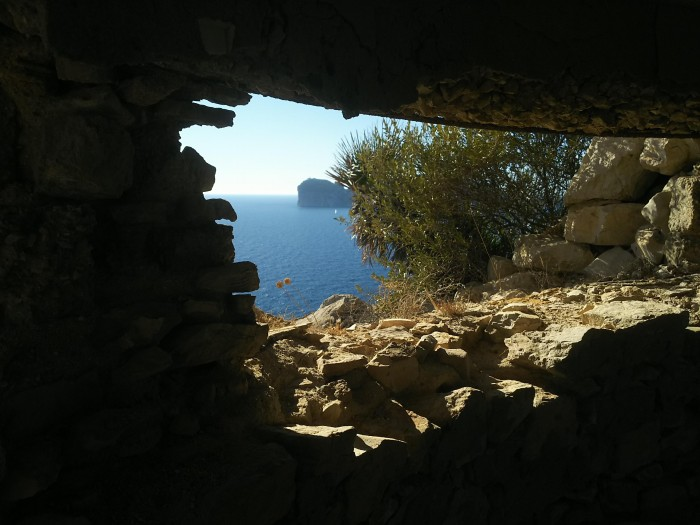 D:\Photo\Сардиния\New\сайт\Сардиния-фото сжатыеj\ДЕНЬ5\DSC_2560.JPG