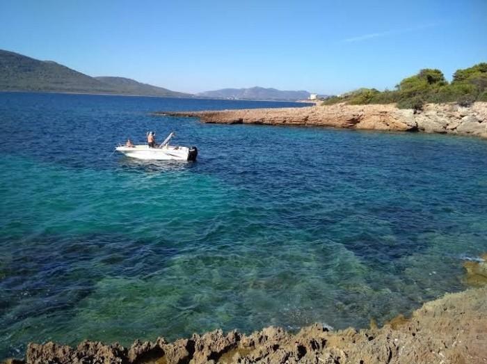 D:\Photo\Сардиния\New\сайт\Сардиния-фото сжатыеj\ДЕНЬ5\IMG_20191223_143154.jpg