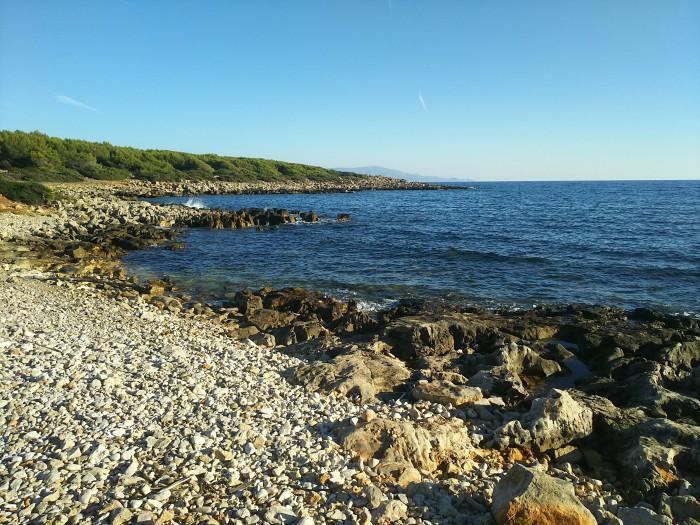 D:\Photo\Сардиния\New\сайт\Сардиния-фото сжатыеj\ДЕНЬ5\DSC_2576.JPG