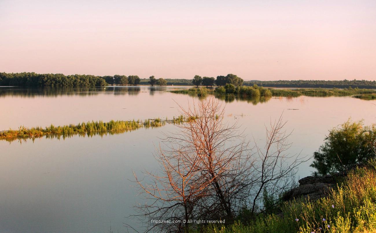 LUNCA PRUTULUI, MOLDOVA LANDSCAPE-8029