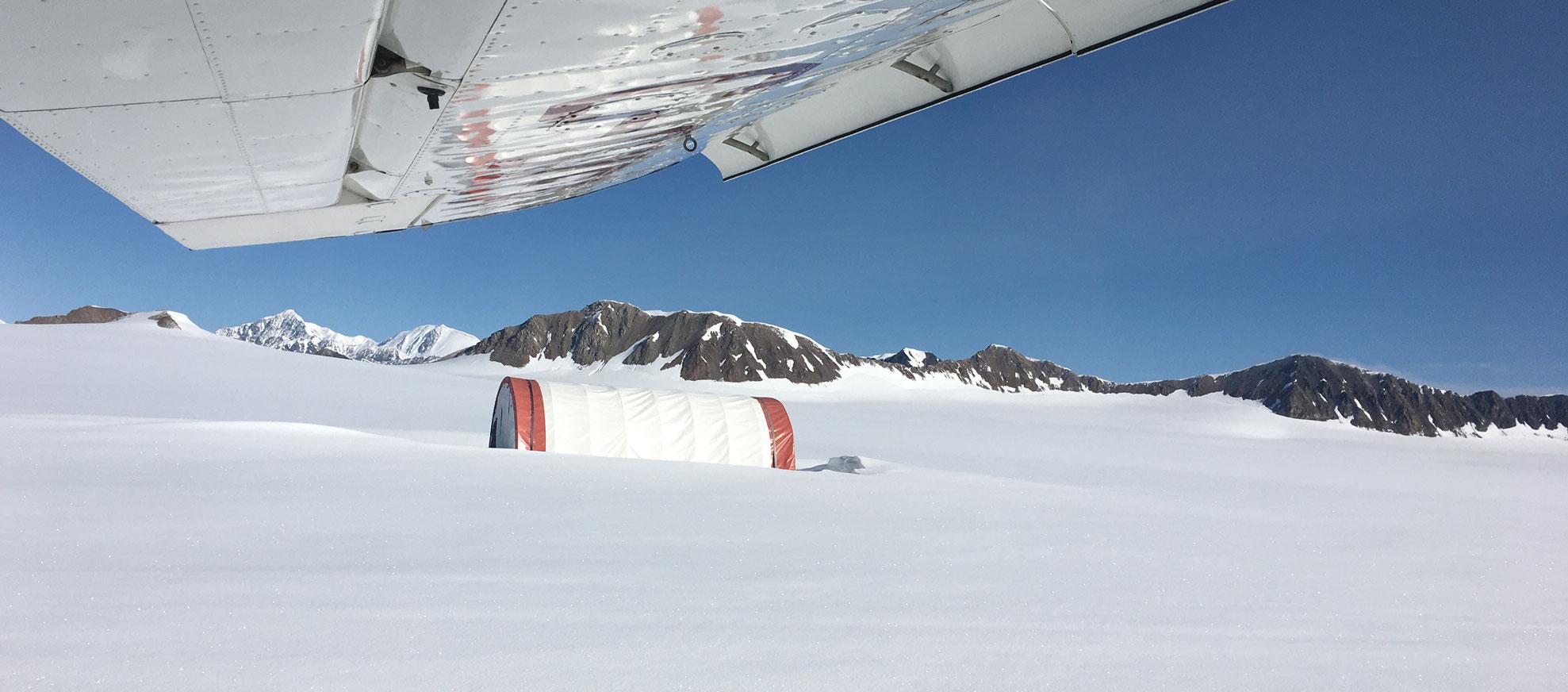 C:\Users\Russ\Desktop\2020Aug, Yukon\Glacier flight\IMG_2225-1.jpg
