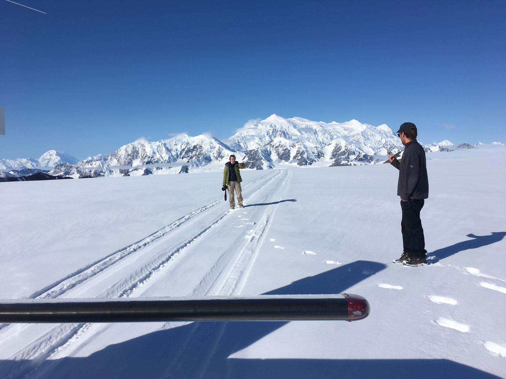 C:\Users\Russ\Desktop\2020Aug, Yukon\Glacier flight\IMG_2232-1.jpg