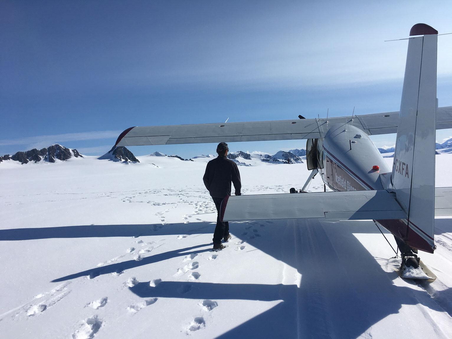 C:\Users\Russ\Desktop\2020Aug, Yukon\Glacier flight\IMG_2234.JPG
