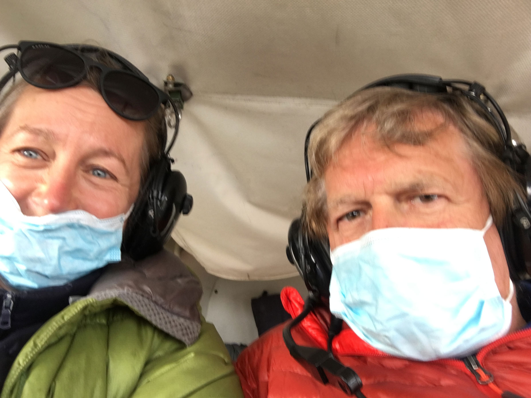 C:\Users\Russ\Desktop\2020Aug, Yukon\Glacier flight\IMG_0448.jpg