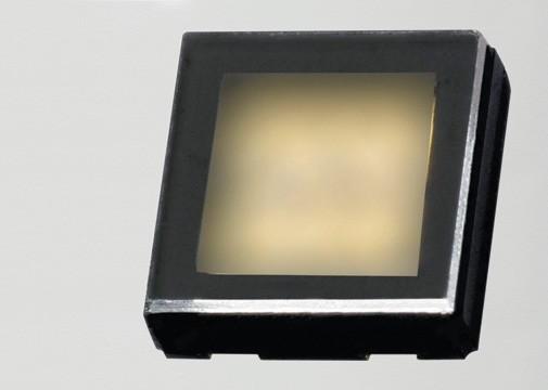 УФ-светодиод Everlight