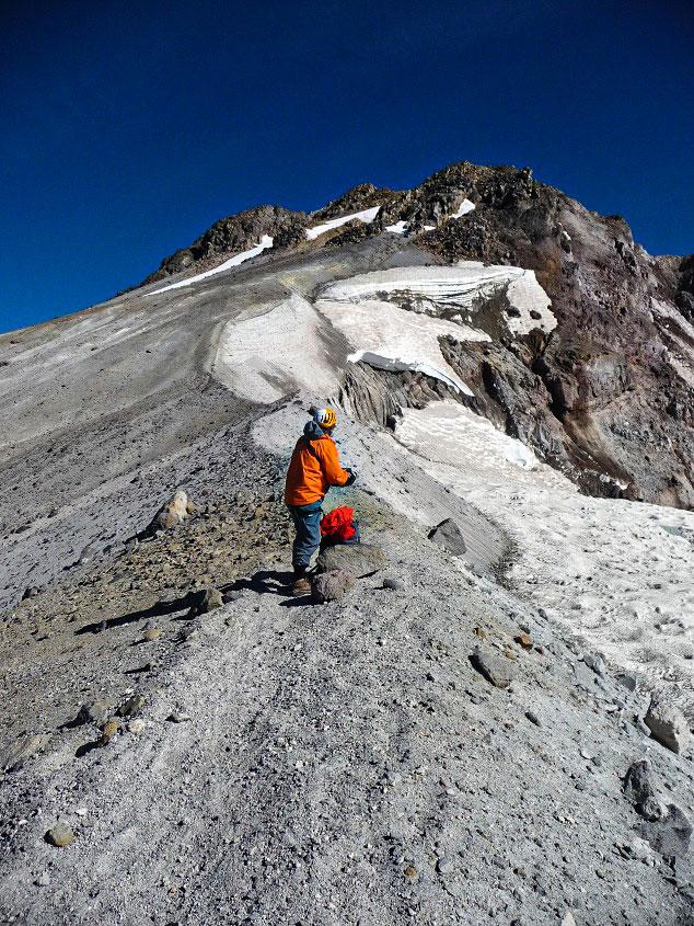 C:\Users\Russ\Desktop\Aug 2017 Glacier Peak with Pavel\JPG SEL\WEB\P1240554-on-final-ridge-s.jpg