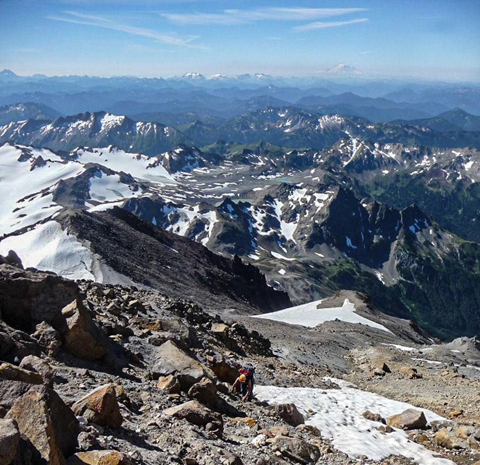 C:\Users\Russ\Desktop\Aug 2017 Glacier Peak with Pavel\JPG SEL\WEB\P1240562-final-stretch-s.jpg