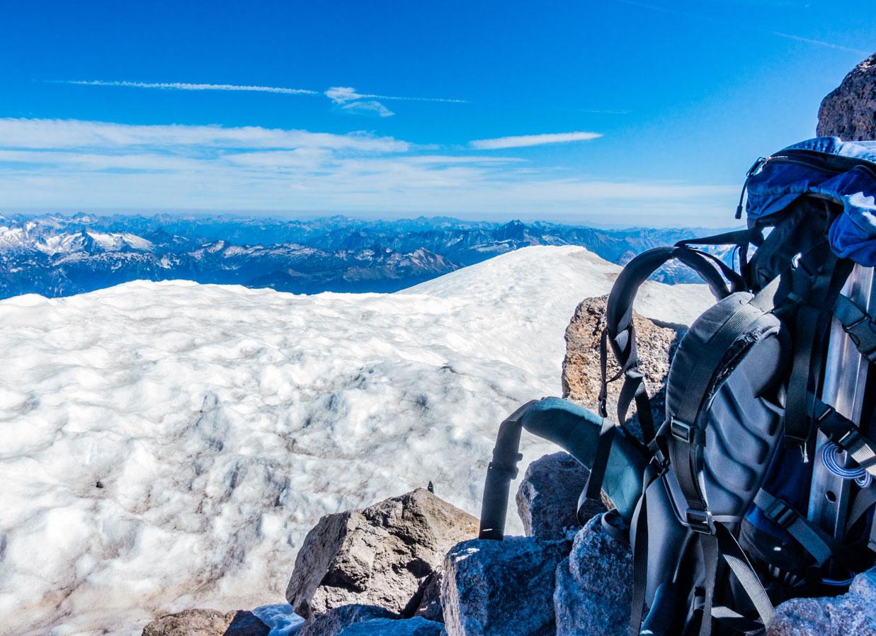 C:\Users\Russ\Desktop\Aug 2017 Glacier Peak with Pavel\JPG SEL\WEB\DSC05295.jpg