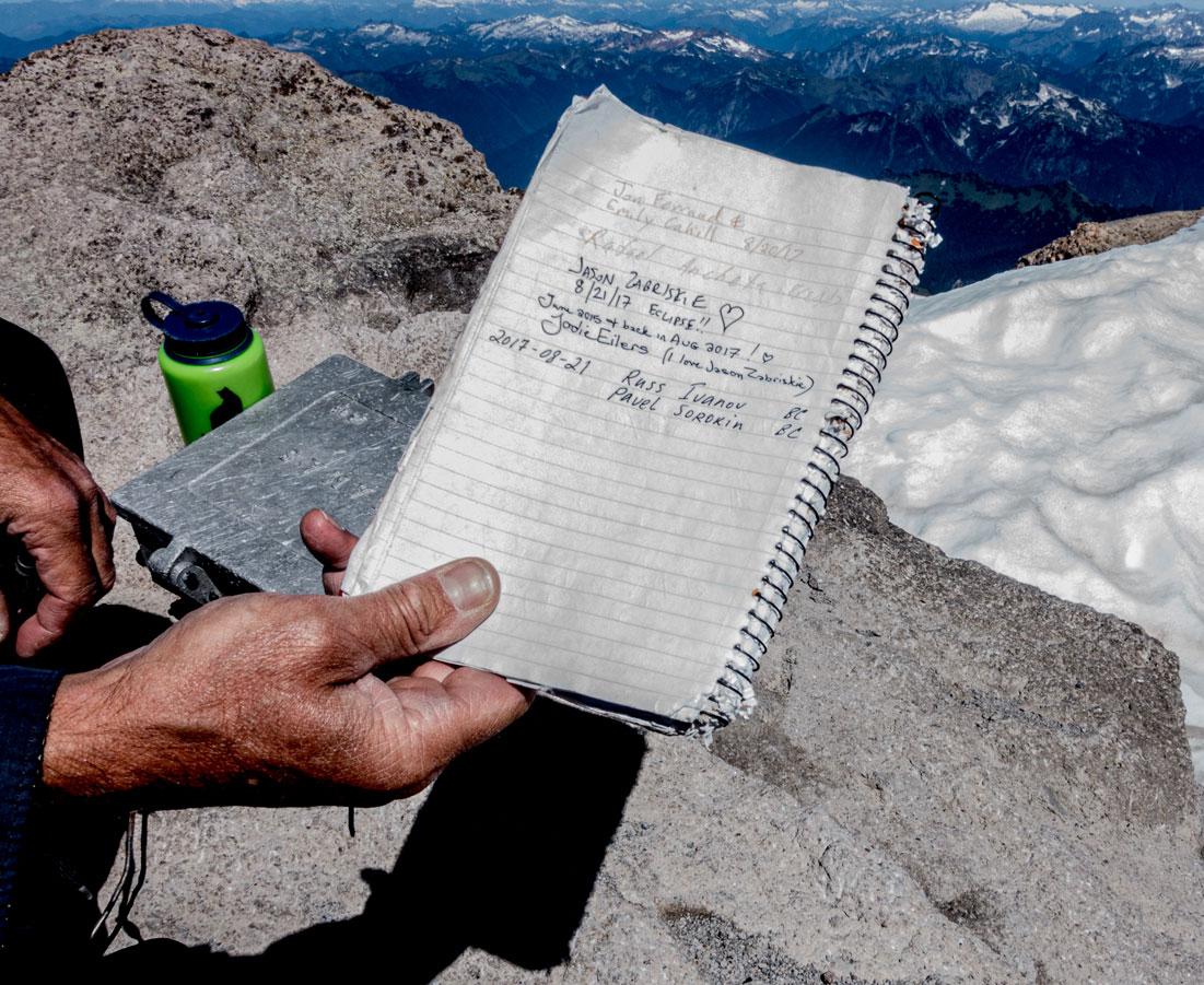 C:\Users\Russ\Desktop\Aug 2017 Glacier Peak with Pavel\JPG SEL\WEB\DSC05299.jpg