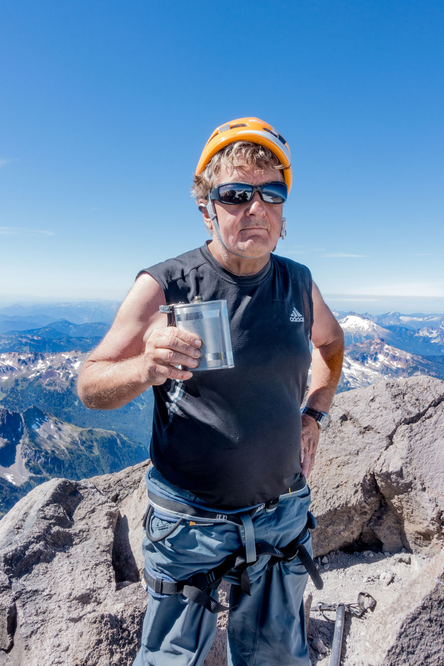 C:\Users\Russ\Desktop\Aug 2017 Glacier Peak with Pavel\JPG SEL\WEB\DSC05294.jpg