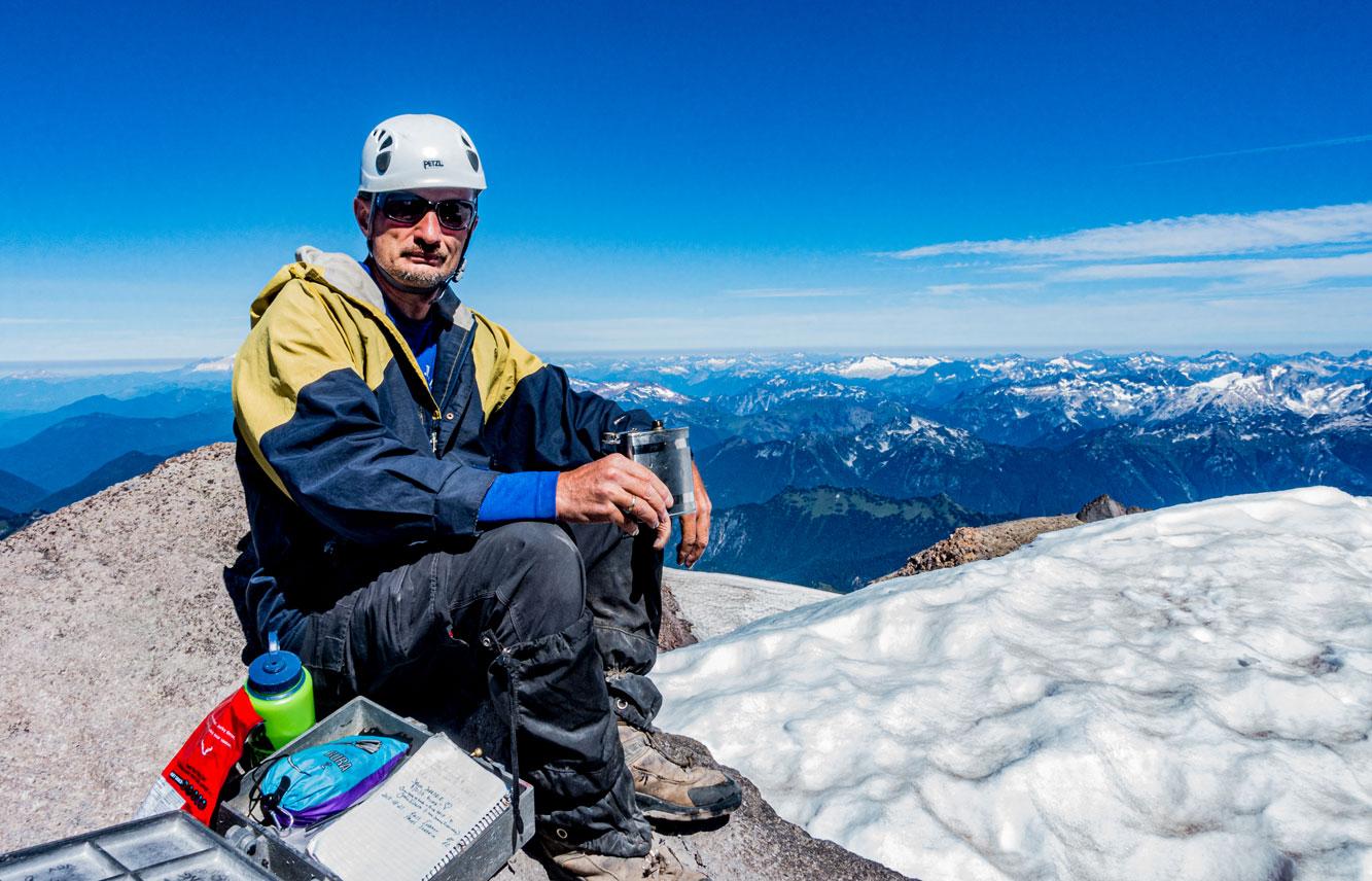 C:\Users\Russ\Desktop\Aug 2017 Glacier Peak with Pavel\JPG SEL\WEB\DSC05292.jpg
