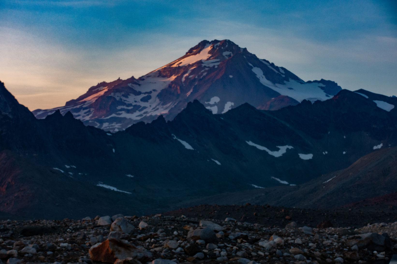 C:\Users\Russ\Desktop\Aug 2017 Glacier Peak with Pavel\JPG SEL\WEB\DSC01365.jpg