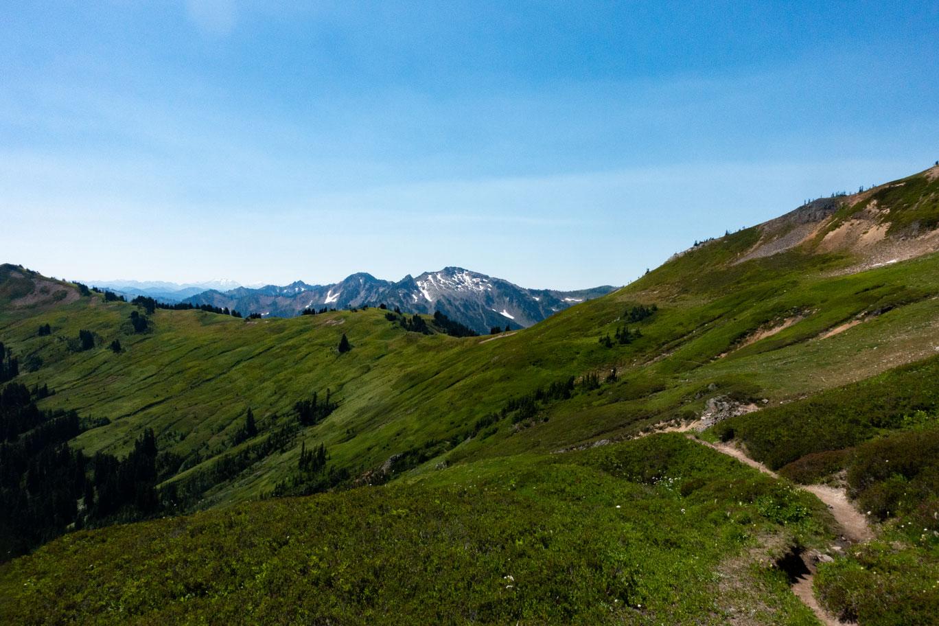 C:\Users\Russ\Desktop\Aug 2017 Glacier Peak with Pavel\JPG SEL\WEB\DSC01351.jpg