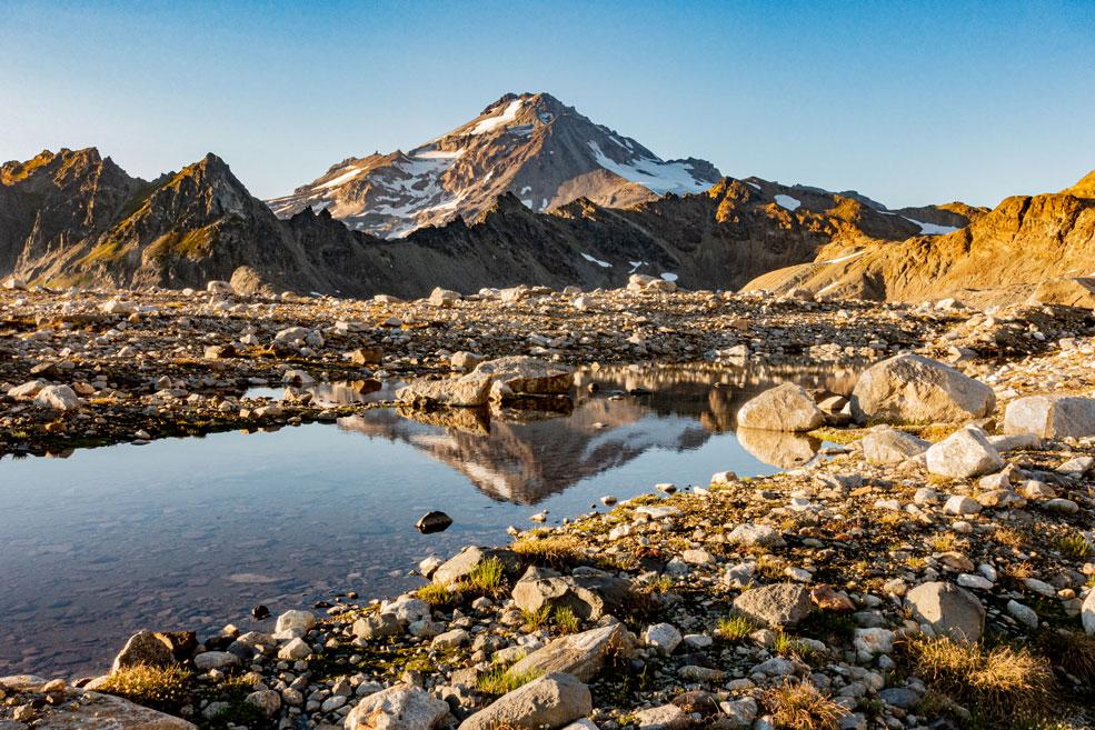 C:\Users\Russ\Desktop\Aug 2017 Glacier Peak with Pavel\JPG SEL\WEB\DSC05304.jpg