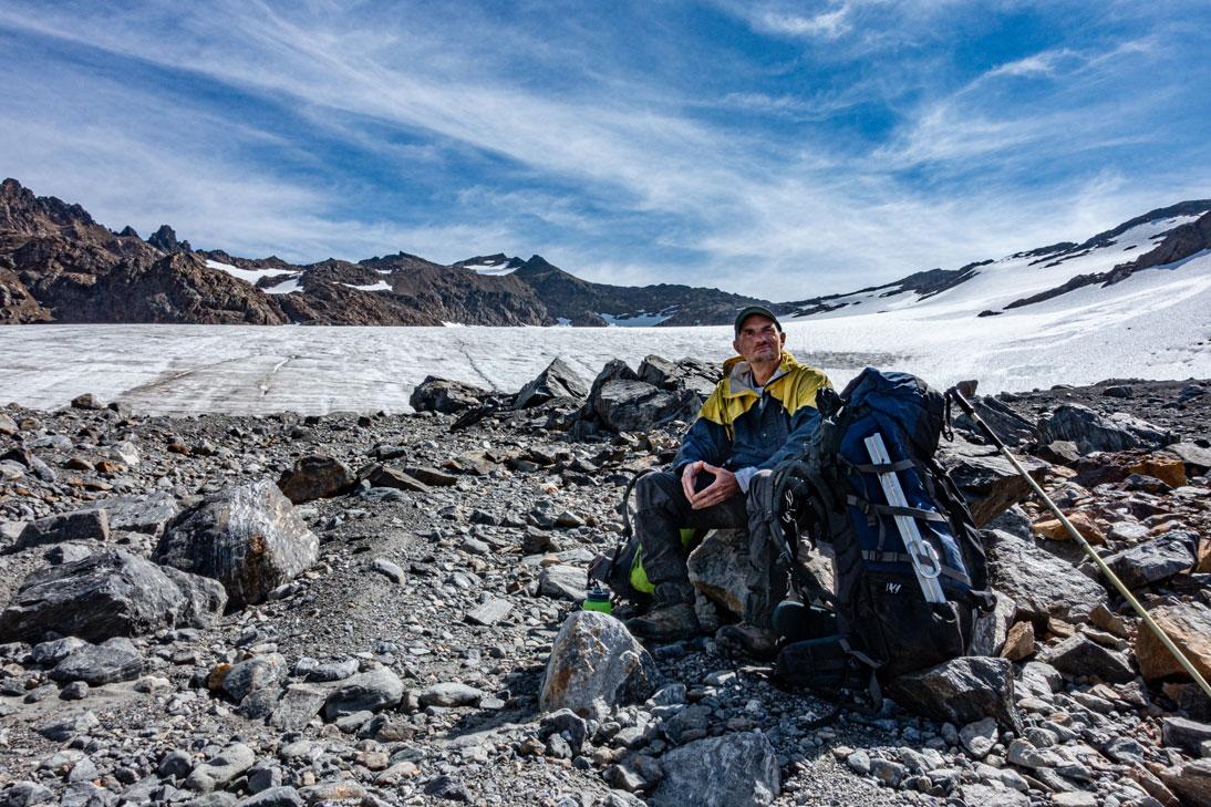 C:\Users\Russ\Desktop\Aug 2017 Glacier Peak with Pavel\JPG SEL\WEB\DSC05252.jpg