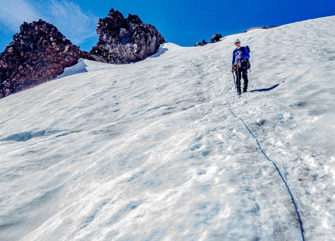 C:\Users\Russ\Desktop\Aug 2017 Glacier Peak with Pavel\JPG SEL\WEB\DSC05300.jpg