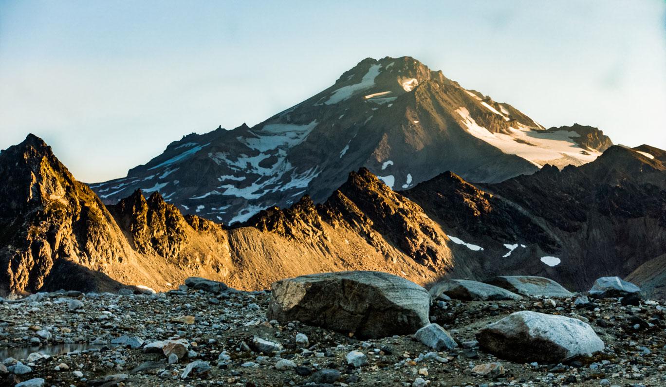 C:\Users\Russ\Desktop\Aug 2017 Glacier Peak with Pavel\JPG SEL\WEB\DSC05321.jpg
